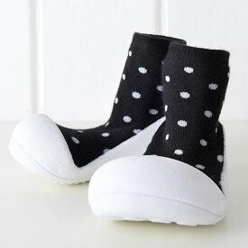 Baby Feet ベビーフィート Urban-dot アーバン ドット〜スタイリッシュなBabyFeet(ベビーフィート)アーバン・シリーズ!ベビーフィートは生体力学研究に基づき作られたベビーシューズです。