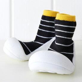 Baby Feet ベビーフィート Urban-yellow アーバン イエロー〜スタイリッシュなBabyFeet(ベビーフィート)アーバン・シリーズ!ベビーフィートは生体力学研究に基づき作られたベビーシューズです。