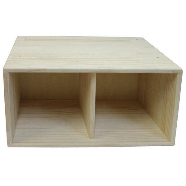 木遊舎 収納BOX 60cm low パイン〜愛媛県伊予市中山町の木遊舎の自社工房で手作りされた日本製の木製収納箱です。【ラッピング不可】【代引き決済不可】