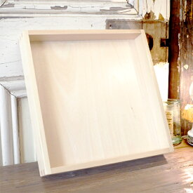Chelona チェローナ 木箱〜Naef(ネフ社)の積み木リグノやネフスピールの収納箱にピッタリな木箱です。
