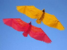 Didakites SKY KITE スカイカイト サマーバード〜ベルギーからやってきたヨーロッパの凧(たこ)『スカイカイト』です。本物の鳥が空を飛んでいるように見えます。