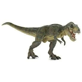 楽天市場ティラノサウルス おもちゃの通販
