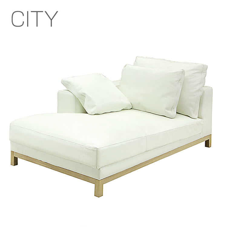 and opening the package free except for some areas iwakura rong interest design city sofa singleoak c12 shoes long and 1seater one arm