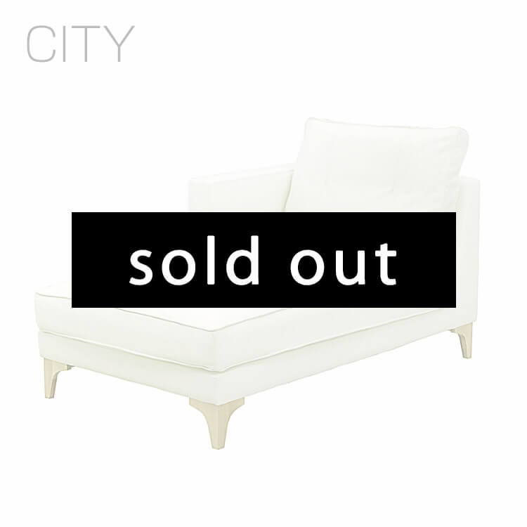and opening the package free except for some areas iwakura rong interest design city sofa singleoak c16 shoes long and 1seater one arm