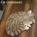 Ngw ornament13