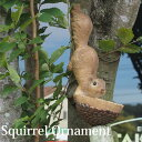 Ngw ornament19