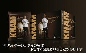 コンプリタルクナムチョコパウダー1.3kg【製菓用 業務用 ジェラート原料 チョコレートパウダー】