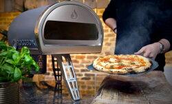 【送料無料】Roccboxロックボックスアウトドア用ピザオーブン