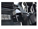 W463 Gクラス 専用品 スマートフォンホルダー携帯ホルダー スマホ ホルダーMercedes Benz メルセデス ベンツゲレン…