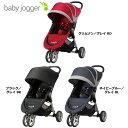 【Baby Jogger(ベビージョガー)正規販売店】baby jogger city mini シティーミニ5歳まで使える3輪ベビーカー