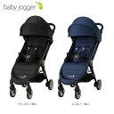 【Baby Jogger(ベビージョガー)正規販売店】baby jogger city tour シティツアー小さくたたんで持ち運びできる※キャリーバッグ付き