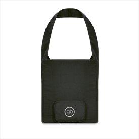 【全国送料無料】【cybexサイベックス・GB正規販売店】ポキットトラベルバッグ(収納ケース)