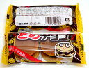30円 どらチョコ 20入【駄菓子】