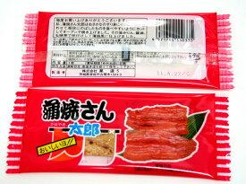 12円 蒲焼さん太郎 30入【駄菓子】