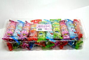 30円 ボトルラムネ 20入【駄菓子】