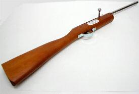 本格射的銃、レンタル