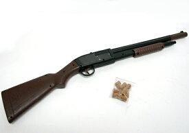コルクガン【Kタイプ】【射的銃の代用品・不良返品不可商品】