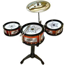 【単品販売】キッズドラムセット どちらか1個