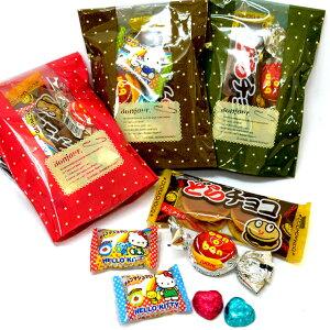 【Eタイプ】お菓子詰め合わせ どれか1個(複数ご注文の場合は色アソート)(取合せ/詰め合せ/詰合せ)