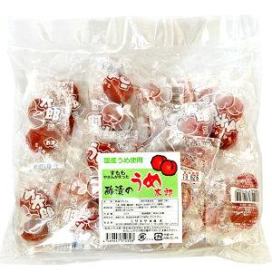 酢漬けのうめ太郎 20入【駄菓子】
