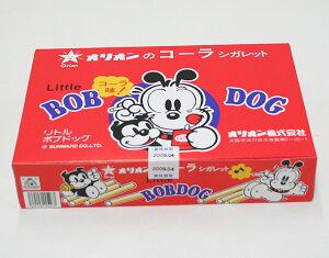 シガレットラムネ 30入 コーラ【駄菓子】
