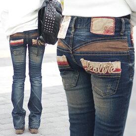 ロリータジーンズ lo-1193◆pat-302・お得価格!LolitaJeans Lolita Jeans ロリータ ジーンズ レディース レデイース ミニスカート カジュアル【10P05Dec15】