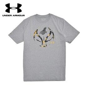 アンダーアーマー UNDERARMOUR エヴェッサ EVESSA 大阪エヴェッサ 公式 B.LEAGUE Bリーグ Tシャツ 半袖 コラボ joker ジョーカー