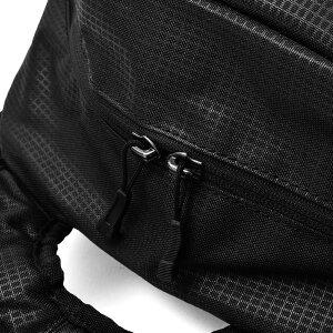 アンダーアーマーUNDERARMOURエヴェッサEVESSA大阪エヴェッサ公式B.LEAGUEBリーグリュックバックバックパッカーリュックサック鞄かばんコラボバスケjokerジョーカー