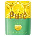 カンロ ピュレグミレモン味 56g×6個×2セット