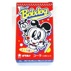 オリオン コーラシガレット 6本入×30個 /駄菓子/子供会/お祭り/景品/