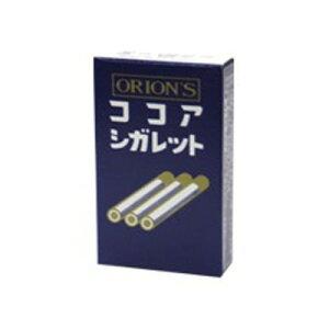 オリオン ココアシガレット 6本入×30個×2セット /駄菓子/子供会/お祭り/景品/