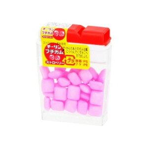 チーリン製菓 プチガム×30個×2セット /駄菓子/子供会/お祭り/景品/