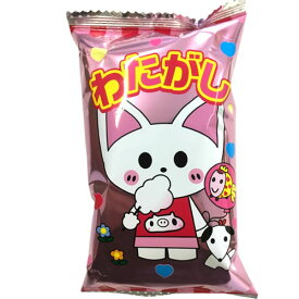 太田屋製菓 新おさんぽわたがし×6個 /駄菓子/子供会/お祭り/景品/