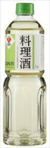 盛田 料理酒1L×12本 【送料無料】