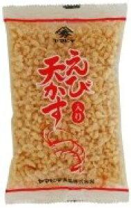 ヤマヒデ ヤマヒデ食品 えび入り 天かす 70g×10個 【送料無料】