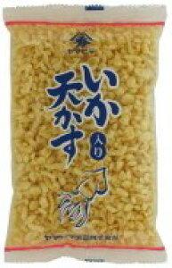 ヤマヒデ ヤマヒデ食品 いか入り 天かす 70g×10個 【送料無料】