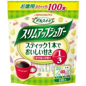 味の素 スリムアップシュガー 袋160G×40個 【送料無料】