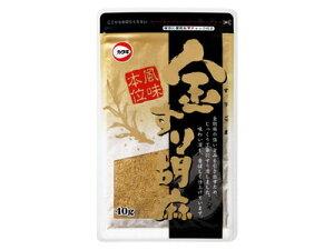 カタギ食品 金すりごま ×60個【送料無料】