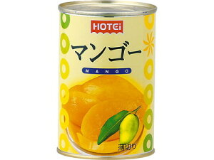ホテイフーズコーポ ホテイマンゴー425G ×24個【送料無料】