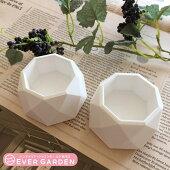 【SALE】 小物入れ 花瓶 シリコンモールド レジン アロマストーン 手作り 石鹸 キャンドル 樹脂 粘土 オルゴナイト 型 抜き型