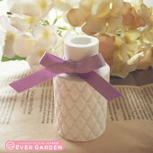 【SALE】 花瓶 シリコンモールド レジン アロマストーン 手作り 石鹸 キャンドル 樹脂 粘土 オルゴナイト シリコン モールド 型 抜き型 【オススメ】 シリコン 型 レジン
