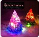 シリコンモールド クリスマスツリー レジン シリコンモールド ネックレス アクセサリー パーツ 作成 UVレジン オルゴ…