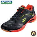 【お買い得商品】YONEX ヨネックス バドミントン シューズ バドミントン シューズ パワークッション65Z SHB65Z POWER CUSHION65Z