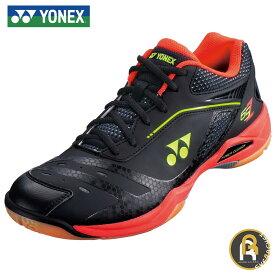 YONEX ヨネックス バドミントン シューズ バドミントン シューズ パワークッション65Z SHB65Z POWER CUSHION65Z