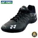【お買い得商品】YONEX ヨネックス バドミントン バドミントンシューズ パワークッションエアラス3メン SHBA3M