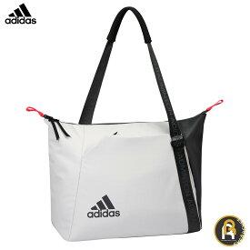 adidas アディダス バドミントン バッグ スタイル ショルダーバック BG940711