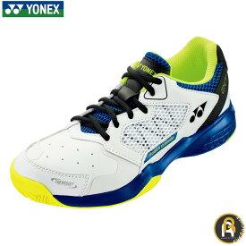 ヨネックス YONEX ソフトテニスシューズ パワークッション204 SHT204 ソフトテニス