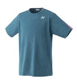 YONEX ヨネックス バドミントン ソフトテニス テニス ウエア ユニゲームシャツ 10304