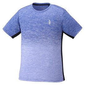 【!ウェアのみ5%OFFクーポン配布中!】ゴーセン GOSEN ウエア ゲームシャツ T1952 バドミントン ソフトテニス