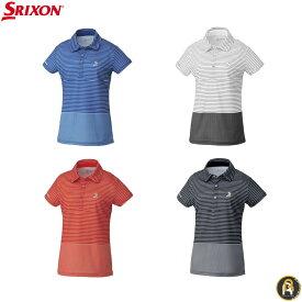 スリクソン SRIXON ウエア ポロシャツ SDP1926W ソフトテニス